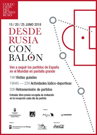 museo ruso, culturina comunicación, sector creativo, sector innovador, sector cultural, gastronomía, arte, moda, turismo, diseño, decoración, deporte