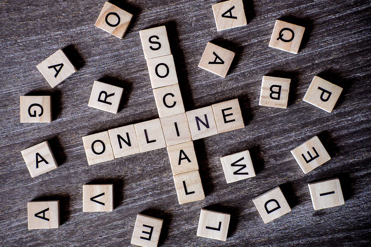diferencias-comunicacion-marketing-publicidad-informacion-culturina-comunicacion-social-digital