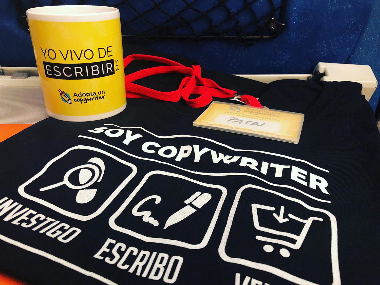 soy-copywriter-culturina-comunicacion