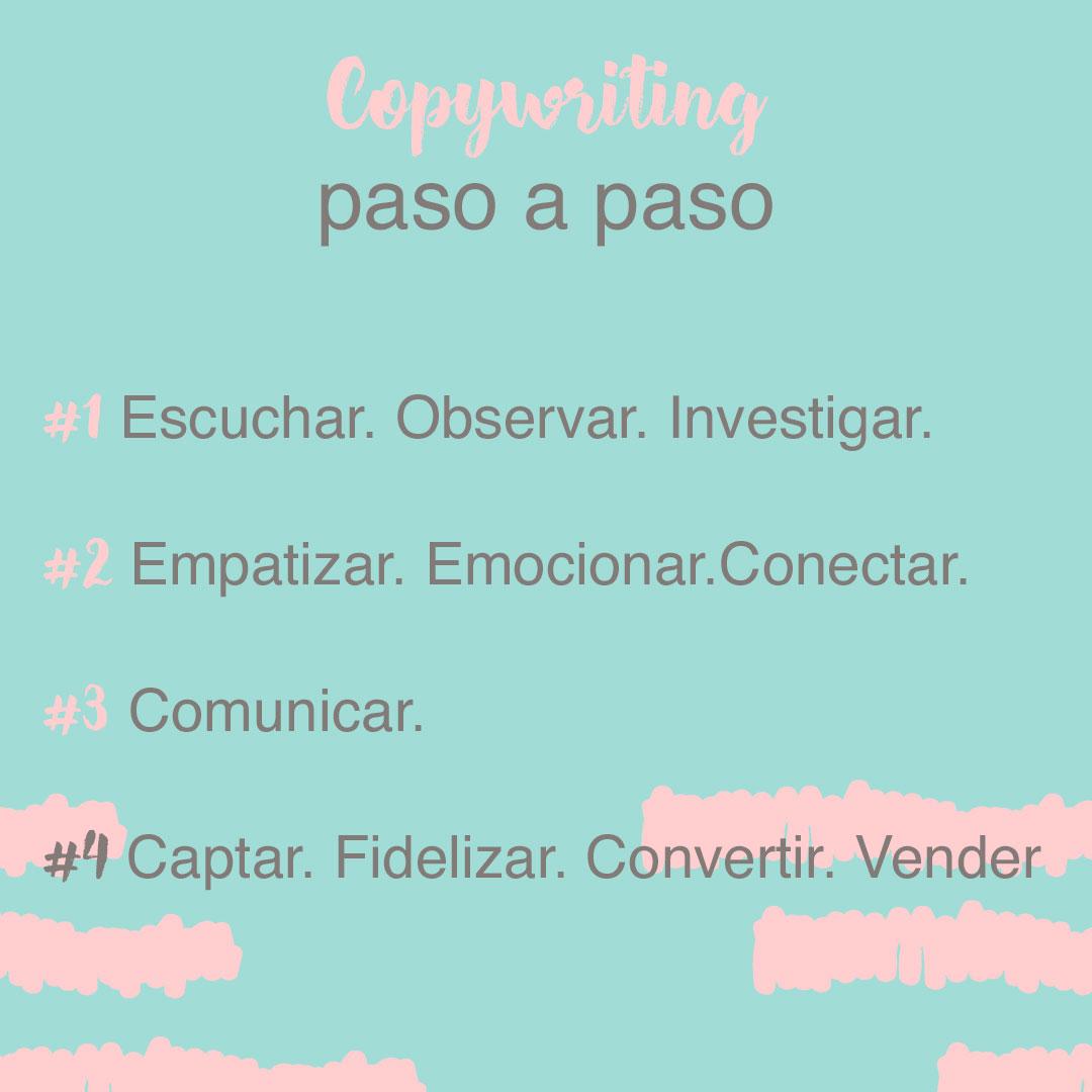 copy-paso-a-paso