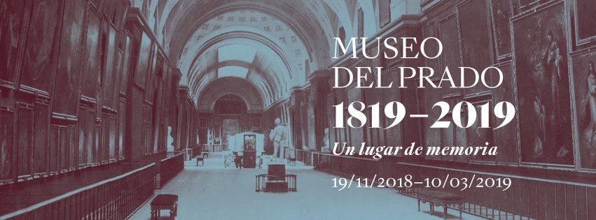 Bicentenario del Museo del Prado, Culturina Comunicación