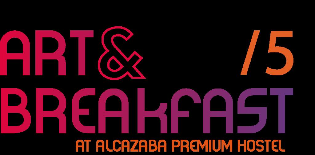 Feria de arte art and breakfast, factoría de arte y desarrollo, málaga, culturina comunicación