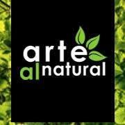 proyecto arte al natural, factoria de arte y desarrollo, málaga, culturina comunicación