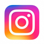 copywriting para instagram, culturina comunicación