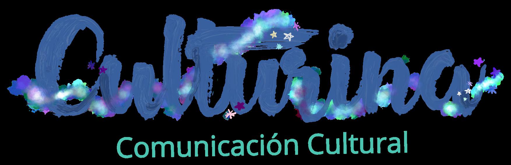 Culturina Comunicación