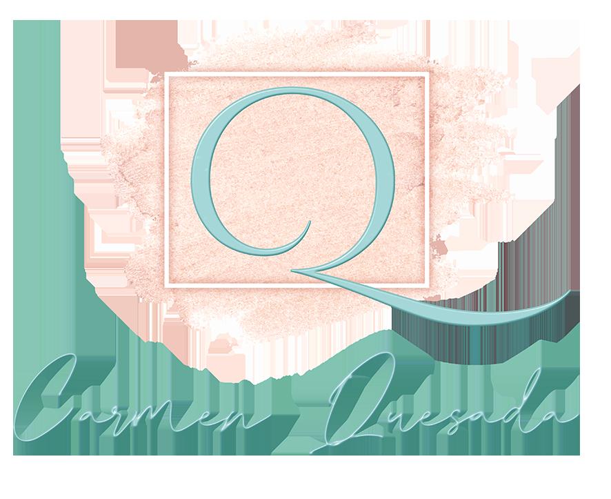 Carmen Quesada