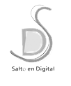 culturina comunicación, agencia de marketing digital málaga