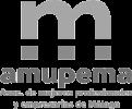colaboradores-amupema-empresarias-malaga-culturina-comunicacion