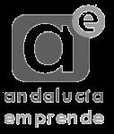 colaboradores-andalucia-emprende-cade-culturina-comunicacion