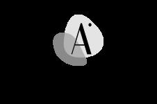 colaboradores-anna-atencia-coach-emocional-culturina-comunicacion