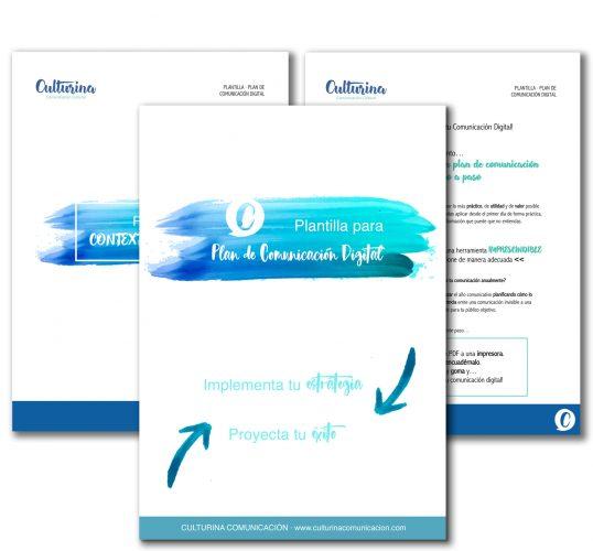 extracto-plantilla-plan-comunicacion-digital-culturina-comunicacion (1)