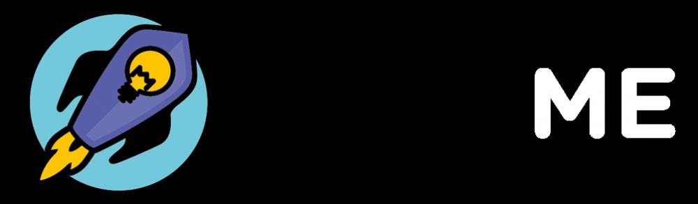 logotipo-cliente-pitchme-europe-culturina-comunicacion