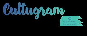 logotipo-cultugram-2